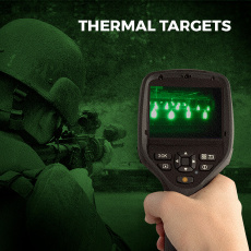 Thermal Targets